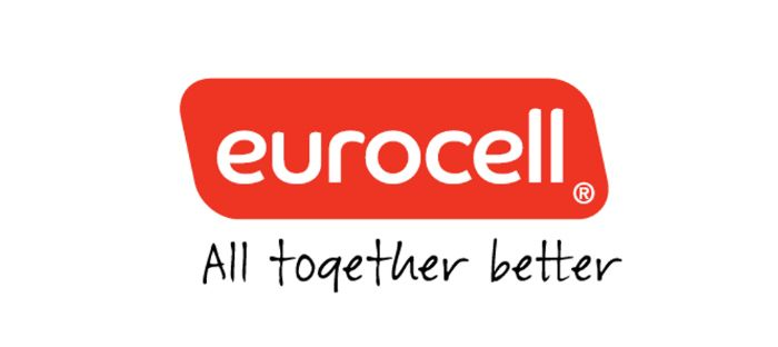 Logo: Eurocell BIM objects are now on <strong>bim</strong>store!