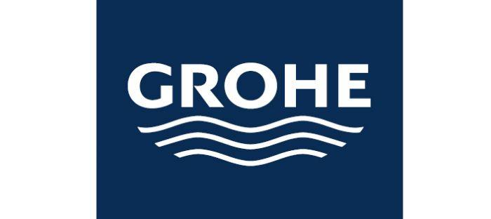 Logo: GROHE America Inc joins bimstore.us