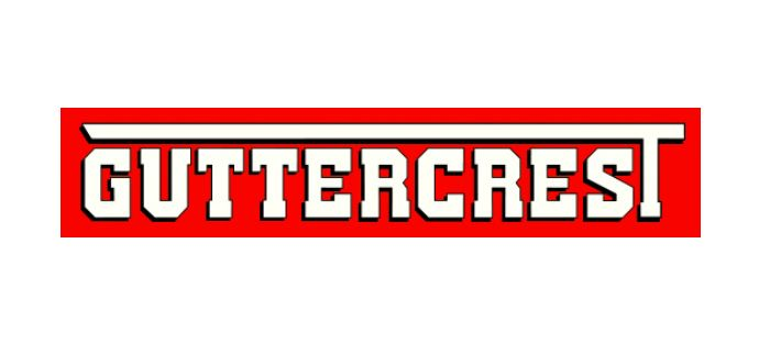 Logo: Case Study: Guttercrest