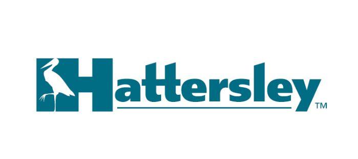 Logo: Hattersley expand their range of BIM objects