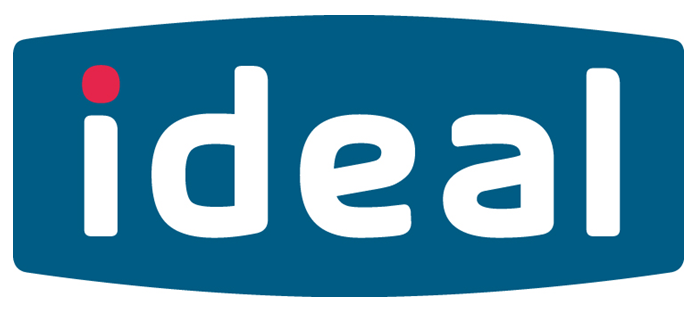 Logo: Ideal Commercial Heating Vogue GEN2 BIM objects available now
