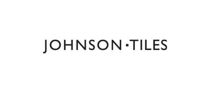Logo: Johnson Tiles now live on <strong>bim</strong>store!