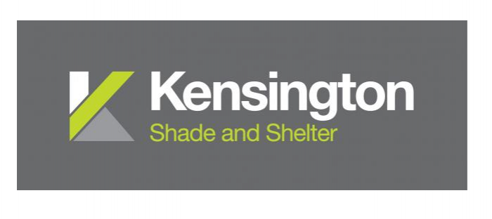 Logo: New content for Kensington Systems Ltd