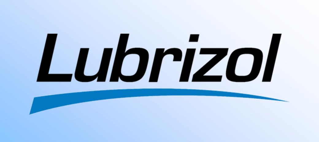 Logo: New manufacturer Lubrizol bring fire sprinklers to <b>bim</b>store