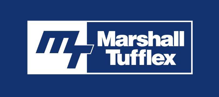 Logo: New BIM objects live for Marshall-Tufflex