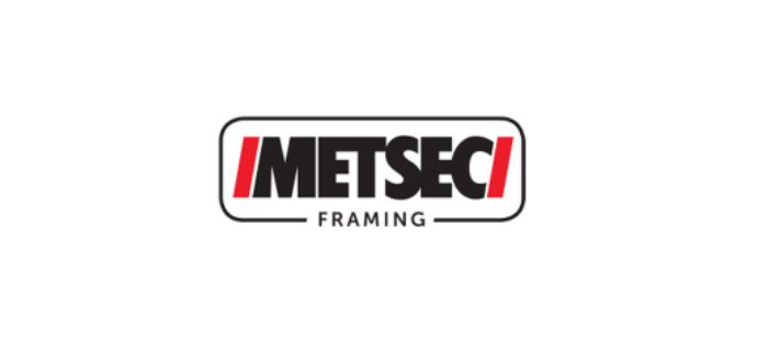 Logo: Updated content now live for Metsec Framing
