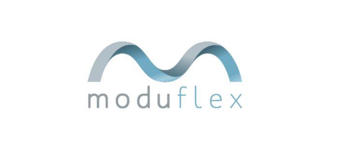 Logo: Find Moduflex on bimstore.us now