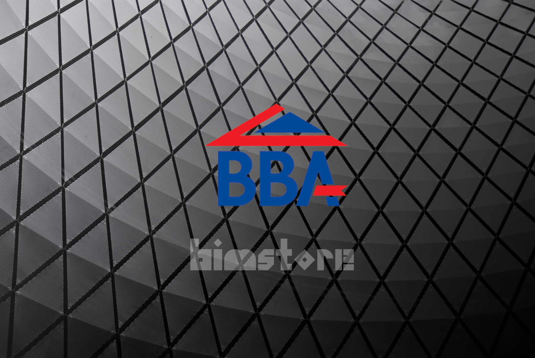 Logo: BBA BIM Object Assurance