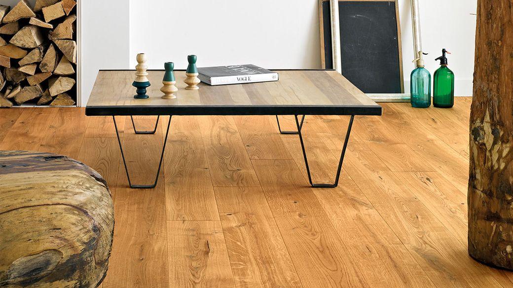 havwoods international flooring bim objects on bimstore