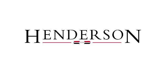 Logo: Case Study: PC Henderson