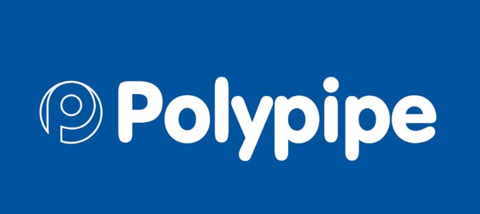 Logo: Polypipe Ventilation now live on bimstore!