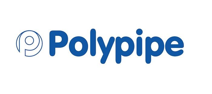 Logo: Polypipe Introduce New Content