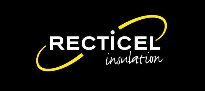 Logo: Recticel Insulation now live on bimstore!