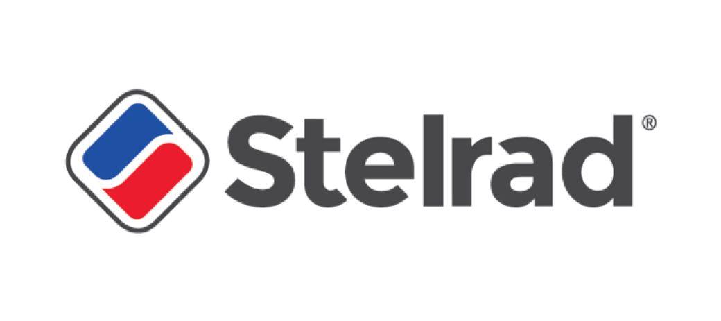 Logo: Case Study: Stelrad Radiators Ltd