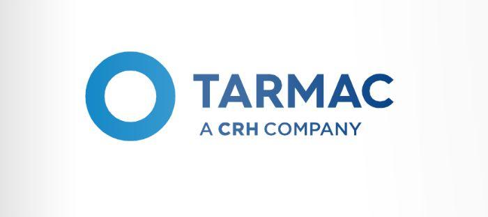Logo: New BIM objects live on bimstore for leading manufacturer Tarmac