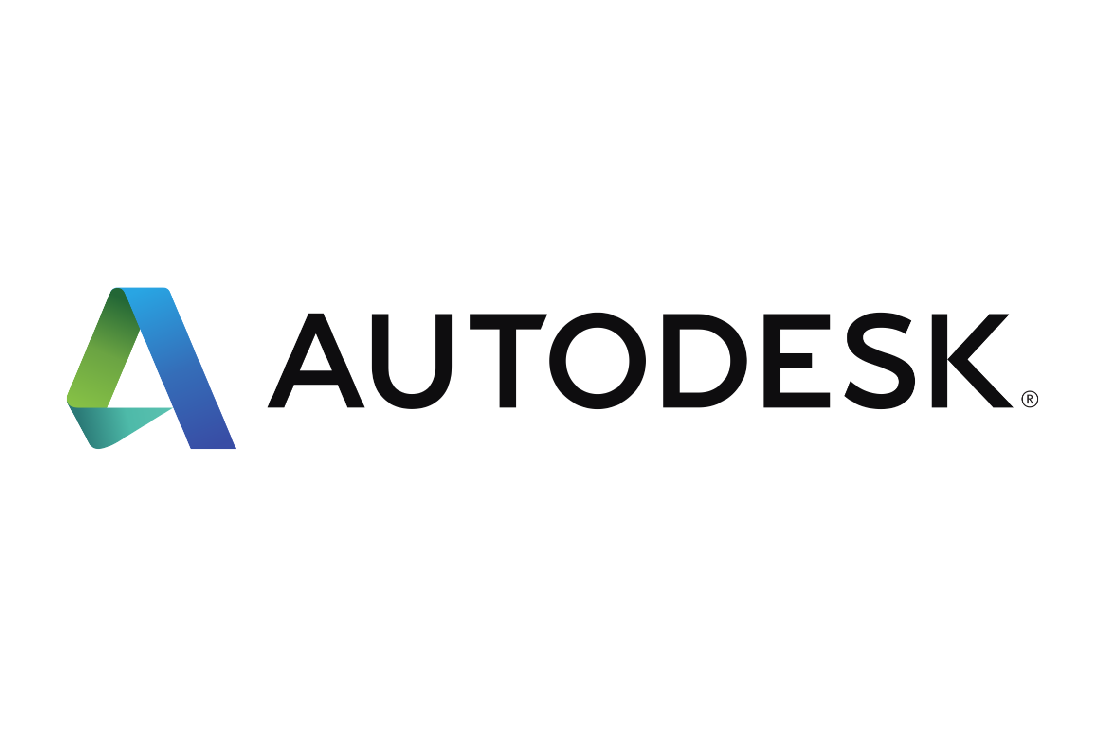 Logo: bimstore announce partnership with Autodesk