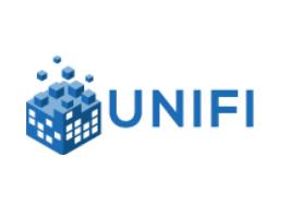Unifi Labs Logo