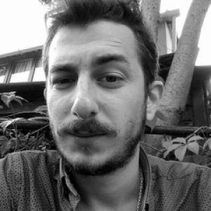Yusuf Ziya Akinci
