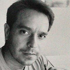 Oliver Barrios