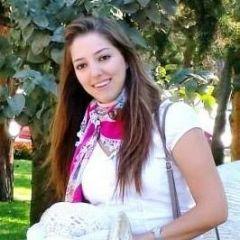Hana Al Abiad