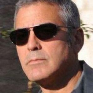 Carlo Angelone
