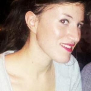 Laura Vilone