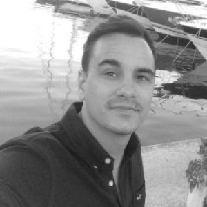 Adam Adamopoulos