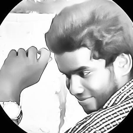 Krishnakumar M