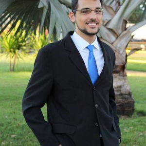 Munir Sami Campitelli Ibrahim