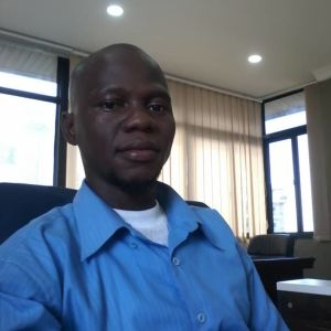 Ibrahim sorie Kargbo
