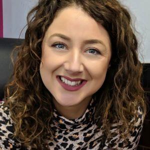 Katie Allman