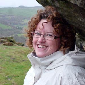 Helen Etchells