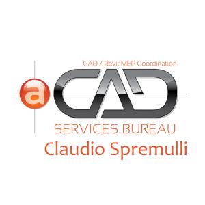 Claudio Spremulli
