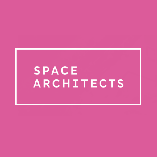 Space Architecture UK