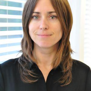 Louise Mee