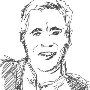 David Gilhooley