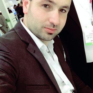 mahmoud salman