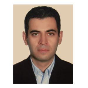 Navid Anari