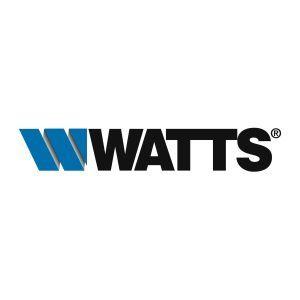 Watts Water